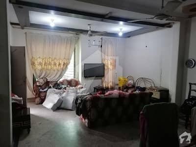 واپڈا ٹاؤن فیز 1 واپڈا ٹاؤن لاہور میں 3 کمروں کا 10 مرلہ مکان 50 ہزار میں کرایہ پر دستیاب ہے۔