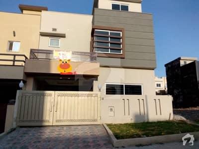 5mrla brand new house for sale