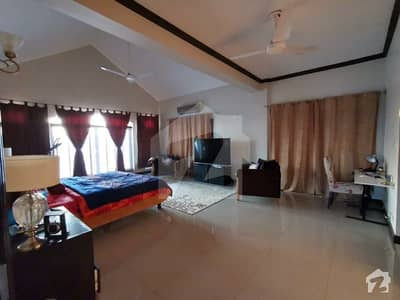 Beautiful House Is Available For Rent In D12 Islamabad