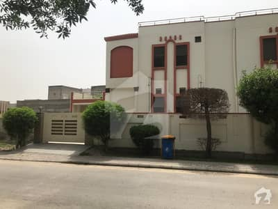 Imc Offering 2 Kanal 11 Marla Luxury And Lavish Bungalow For Sale In Sector A Bahria Town Lahore