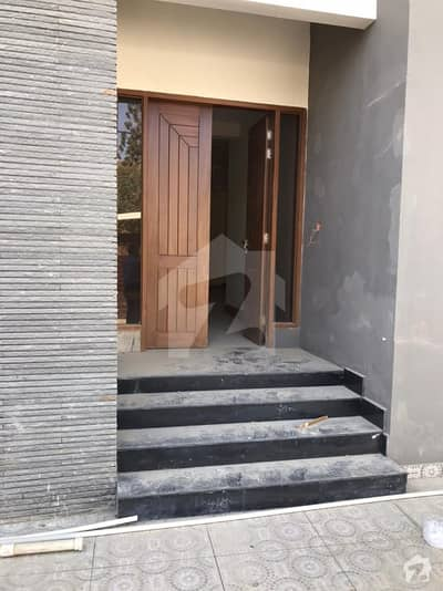 Amir Khusro House Sized 2250  Square Feet For Sale