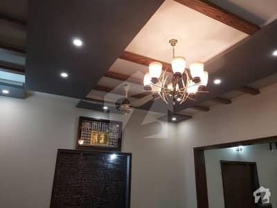 Affordable Upper Portion For Rent In Model Town