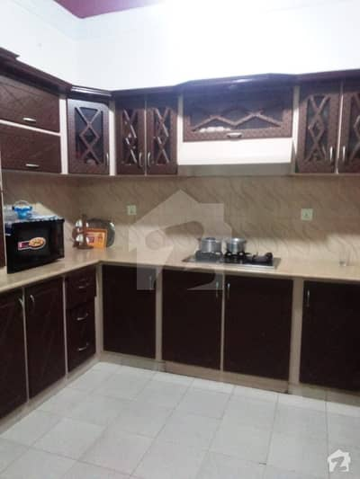 Upper Portion Of 1080  Square Feet Is Available For Sale