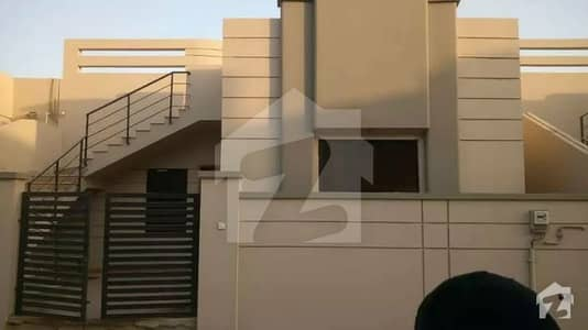 1440  Square Feet House Ideally Situated In Saima Luxury Homes