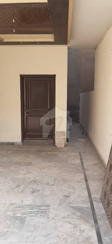 10 Marla 2 Story House Available For Rent Canal Road