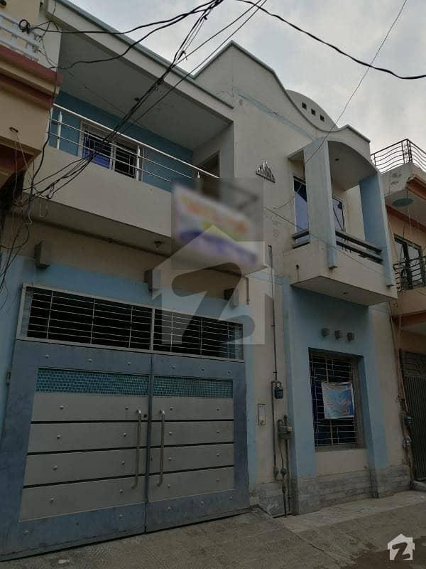 ڈی پی ایس روڈ ساہیوال میں 2 کمروں کا 7 مرلہ مکان 16 ہزار میں کرایہ پر دستیاب ہے۔