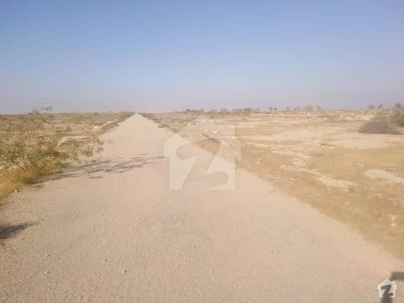 Ideally Located Residential Plot Of 1080  Square Feet Is Available For Sale In Hyderabad