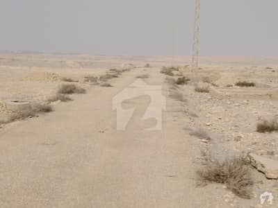 Residential Plot Of 1080  Square Feet In Gulistan-E-Sarmast Housing Scheme Is Available