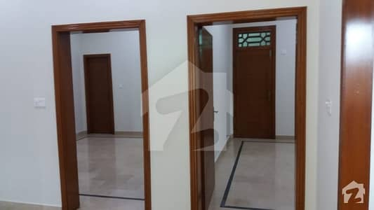 1350  Square Feet Double Storey House In Jhangi Wala Road For Sale At Good Location