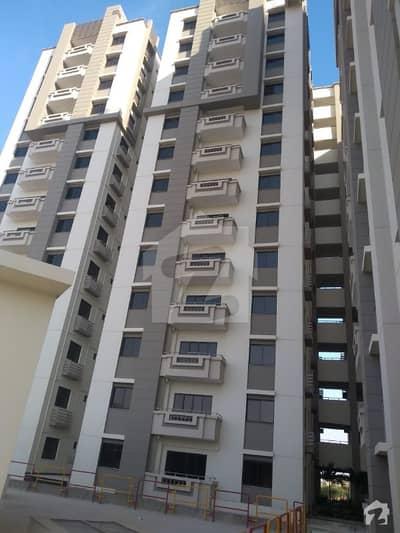 Main Jinnah Avenue Brand New 3 Bed Apartment For Sale Sohni Golf View Apartment