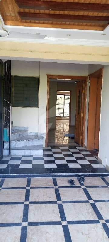 25x40 4 Marla House For Sale In G 13-1