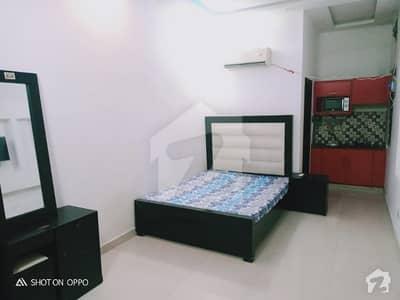 مون مارکیٹ علامہ اقبال ٹاؤن لاہور میں 1 کمرے کا 1 مرلہ کمرہ 20 ہزار میں کرایہ پر دستیاب ہے۔