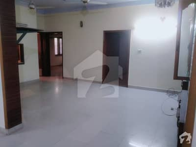 10 Marla Lower Portion Available For Rent On Hot Location
