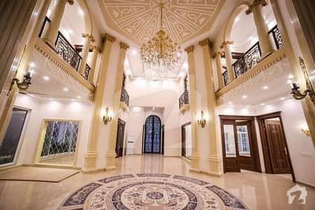 طارق گارڈنز لاہور میں 5 کمروں کا 10 مرلہ مکان 1.2 لاکھ میں کرایہ پر دستیاب ہے۔