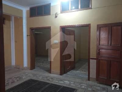 دھوکے رٹٹا راولپنڈی میں 3 کمروں کا 5 مرلہ بالائی پورشن 20 ہزار میں کرایہ پر دستیاب ہے۔