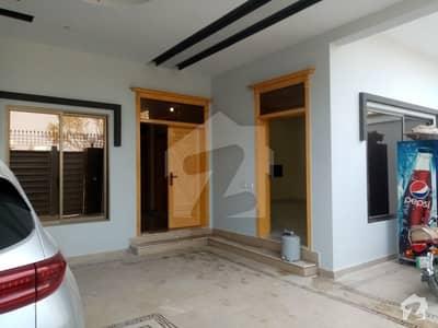 رائل پام سٹی ساہیوال ساہیوال میں 7 کمروں کا 10 مرلہ مکان 80 ہزار میں کرایہ پر دستیاب ہے۔