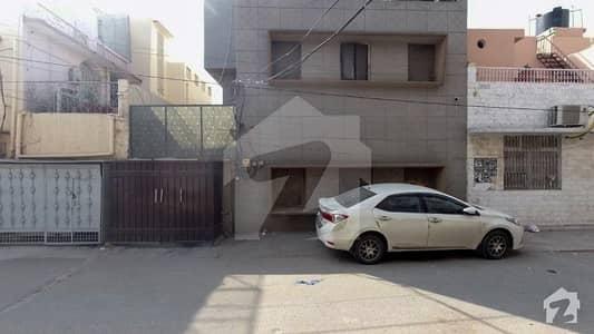 گلبرگ 3 - بلاک اے2 گلبرگ 3 گلبرگ لاہور میں 4 کمروں کا 8 مرلہ مکان 2.5 کروڑ میں برائے فروخت۔