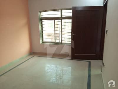 G-13/4 - 4 Marla House For Sale