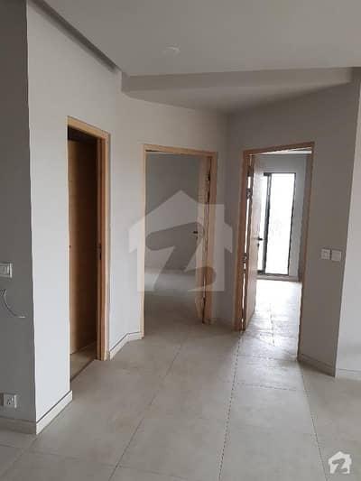 ای ۔ 11 اسلام آباد میں 2 کمروں کا 8 مرلہ فلیٹ 1.75 کروڑ میں برائے فروخت۔