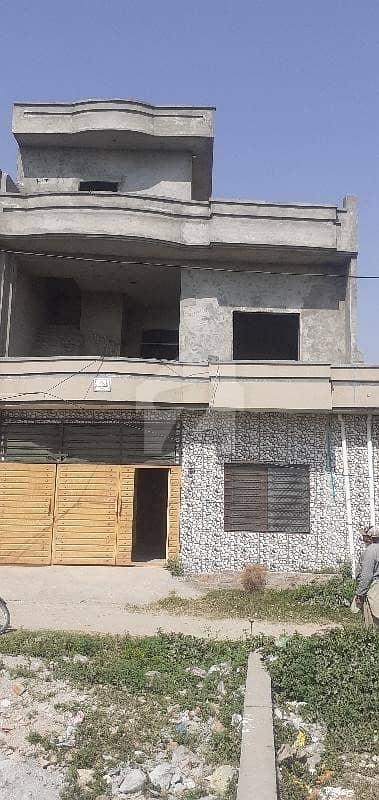 Chakri Road House Sized 900  Square Feet For Sale