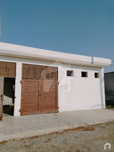 پِیر مراد وہاڑی میں 10 کمروں کا 11 مرلہ مکان 89 لاکھ میں برائے فروخت۔