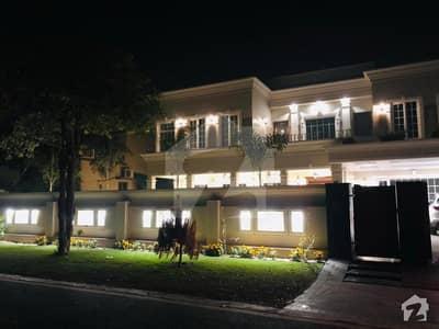 Modern Design Brand New 32 Marla House For Sale Dha 12 Eme Society Luxury Finish Italian Paint Spanish Finish