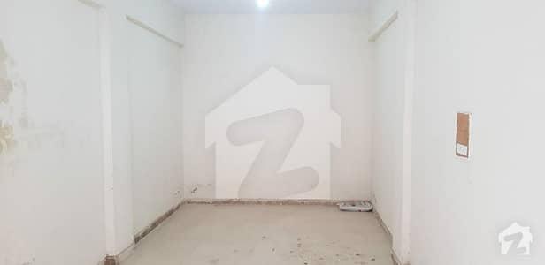 جی ۔ 8 مرکز جی ۔ 8 اسلام آباد میں 4 کمروں کا 7 مرلہ عمارت 3.5 کروڑ میں برائے فروخت۔