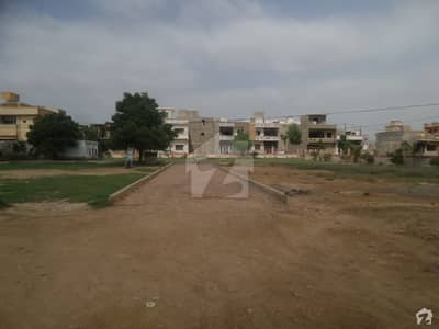 Residential Plot For Sale In Gwalior Cooperative Housing Society    Scheme-33