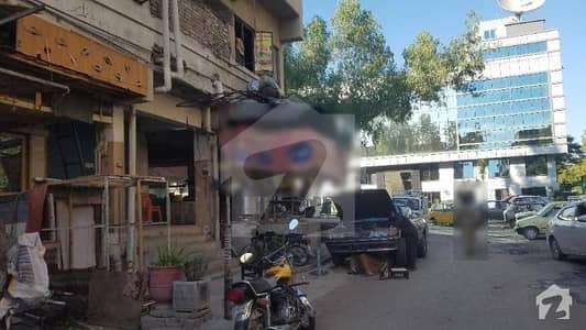 جی ۔ 8 مرکز جی ۔ 8 اسلام آباد میں 2 کمروں کا 2 مرلہ عمارت 1.5 کروڑ میں برائے فروخت۔