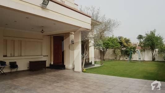 سوئی گیس سوسائٹی فیز 1 - بلاک ڈی سوئی گیس سوسائٹی فیز 1 سوئی گیس ہاؤسنگ سوسائٹی لاہور میں 3 کمروں کا 2 کنال زیریں پورشن 1.8 لاکھ میں کرایہ پر دستیاب ہے۔
