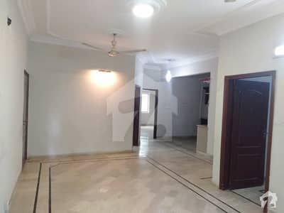 3 Bedrooms Portion For Rent In Clifton