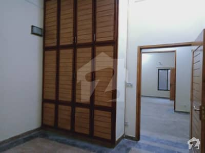 5.5 Marla Upper Portion Available For Rent In Shadab Garden Housing Society, Lahore.