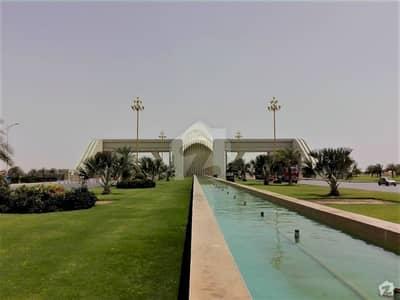 Flat For Sale Super Deal In Bahria Town Karachi