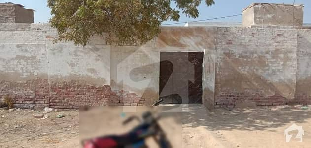 In Gulshan-E-Zealpak Cooperative Housing Society 1620  Square Feet House For Sale