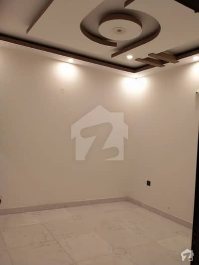 Flat For Rent In Shamsi Title
