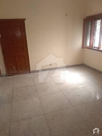 40*80 Full House For Rent