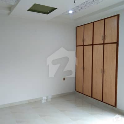 Perfect 1125  Square Feet House In Officers Colony 2 For Sale