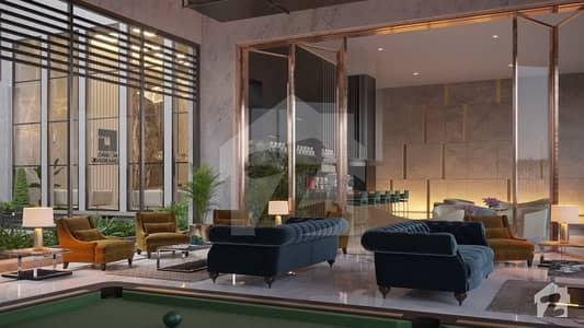 زمین کوارڈرینگل ظفر علی روڈ گلبرگ لاہور میں 1 کمرے کا 3 مرلہ فلیٹ 1.64 کروڑ میں برائے فروخت۔