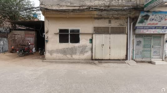 بیدیاں روڈ لاہور میں 2 کمروں کا 6 مرلہ مکان 1.15 کروڑ میں برائے فروخت۔