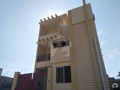 Kings Garden Phase Two House Is Available For Sale