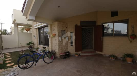 40 X 80 Single Storey House For Sale
