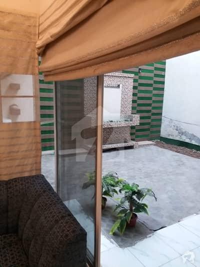 8 Marla House For Sale In Eden Garden