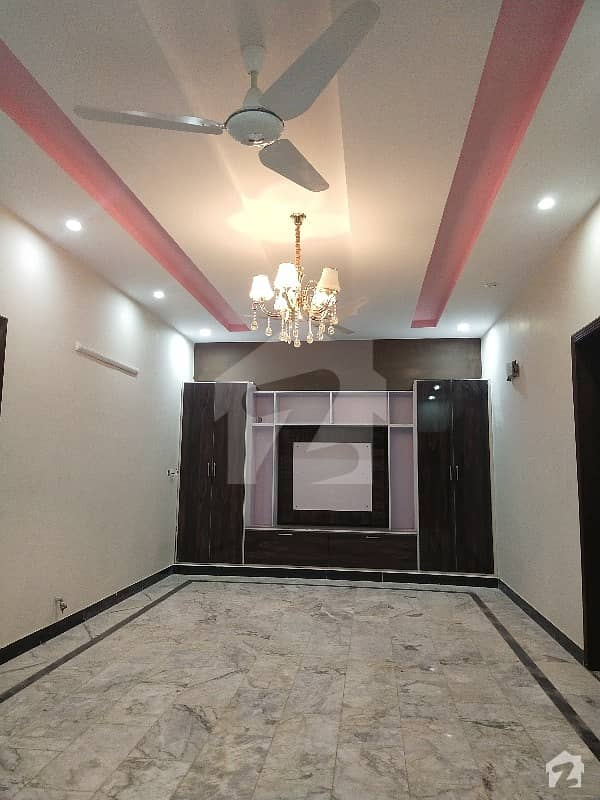 Like New Condition Double Storey House For Rent 20 Mrla All Facilities Available