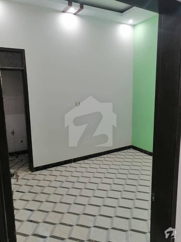 کورنگی - سیکٹر 31-جی کورنگی کراچی میں 3 کمروں کا 3 مرلہ فلیٹ 42 لاکھ میں برائے فروخت۔