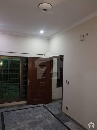 پاک عرب ہاؤسنگ سوسائٹی لاہور میں 2 کمروں کا 4 مرلہ فلیٹ 24 ہزار میں کرایہ پر دستیاب ہے۔