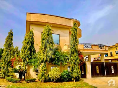 ڈی ایچ اے ڈیفینس فیز 1 ڈی ایچ اے ڈیفینس اسلام آباد میں 6 کمروں کا 16 مرلہ مکان 4.5 کروڑ میں برائے فروخت۔