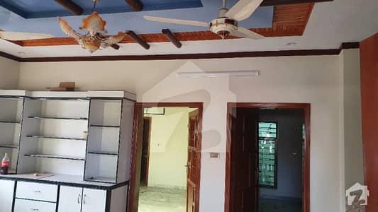 جی ۔ 15/1 جی ۔ 15 اسلام آباد میں 6 کمروں کا 7 مرلہ مکان 2.4 کروڑ میں برائے فروخت۔