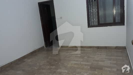 Affordable Lower Portion For Rent In North Karachi