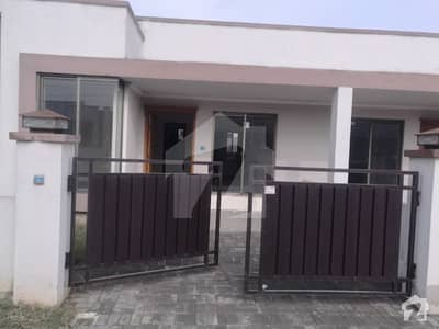 5 Marla Most Beautiful Single Storey House With Possession For Sale In Block P
