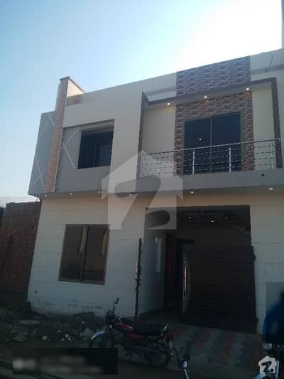 Rent The Ideally Located House For An Incredible Price Of Pkr Rs 25,000